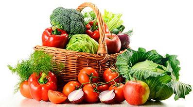 sayuran-2